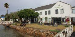 MyPond Stenden Hotel – Port Alfred