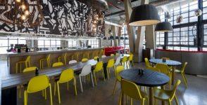 radisson-red-restaurant