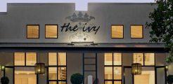 The Ivy Apartments – Franschhoek