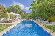 villa-coloniale-pool
