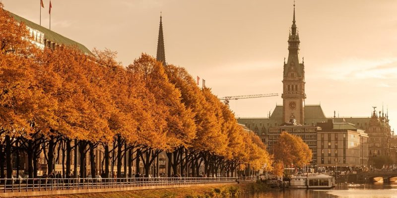 Best Things To Do In Hamburg, Germany   Sightseeing & More