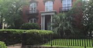 Savannah: Midnight in the Garden of Good and Evil Tour
