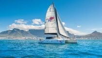 Best Sunset Catamaran Boat Cruise in Cape Town (Compare Specials & Price)
