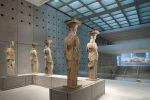 Skip the Line Acropolis of Athens and New Acropolis Museum...