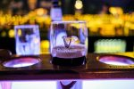 Skip the Line: Guinness Connoisseur Taste Experience at the Guinness...