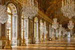 Skip The Line: Palace of Versailles and Gardens from Central...