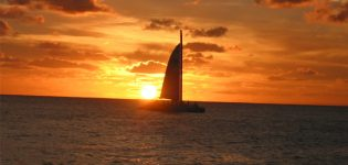 Best Sunset Catamaran Boat Cruise in Cape Town (Compare Specials & Prices)