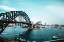 Sydney Attraction Passes | 7 Points of Interest and Sightseeing in Sydney, Australia 2021