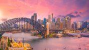 Sydney Taronga Zoo Ticket and Wild Australia Experience