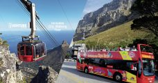 16 Table Mountain Cable Car Ticket Prices 2019
