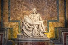 Best Private VIP Tours of Vatican & Sistine Chapel Tickets