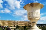 Versailles Guided Tour and Priority Access with Hotel Pickup from...