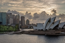 Sydney Opera House Tour (Times, Prices, Options) 2021