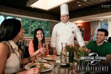 9 Best Universal Studios Tours & VIP Experiences (Compare Prices)