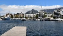 Yacht Hire Cape Town (Compare Prices and Options, Private or Parties)