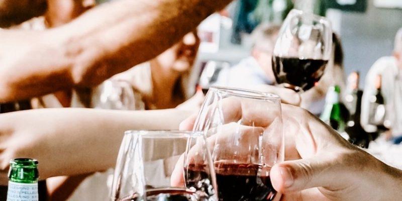 Best Wine Bars in Paris | Savor the Flavor of France