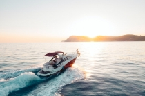 Cairns Boat Trips – 8 Best Boats Tours in the City (2021)